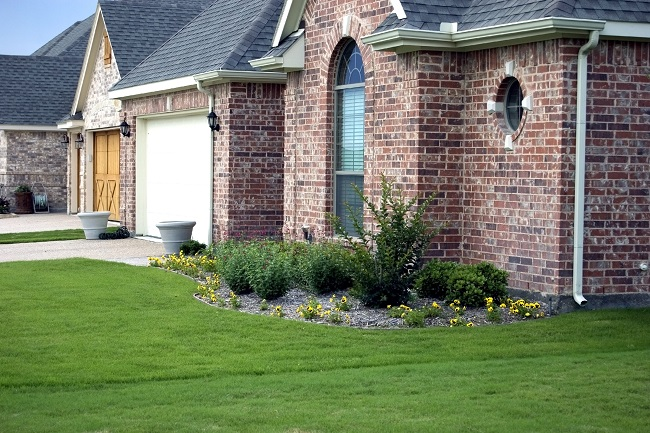 4 Easy Ways to Save On Home Insurance