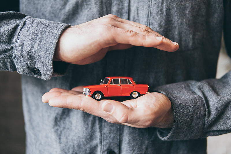 Is Comprehensive Auto Insurance Worth the Cost?
