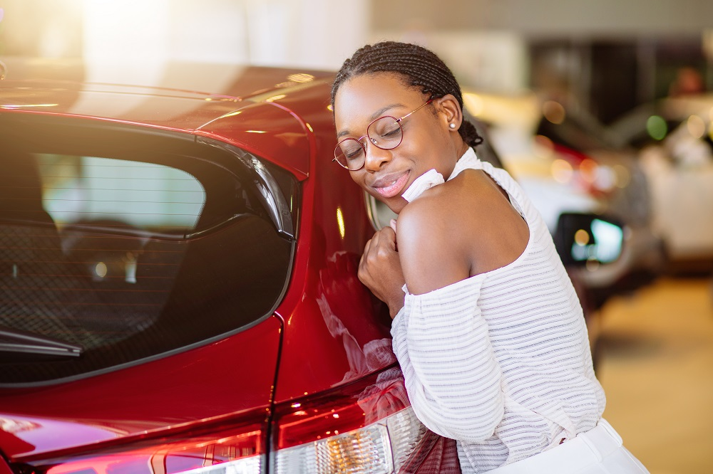 The Essential Guide to Driving Your Dream Car and Landing Affordable Auto Insurance