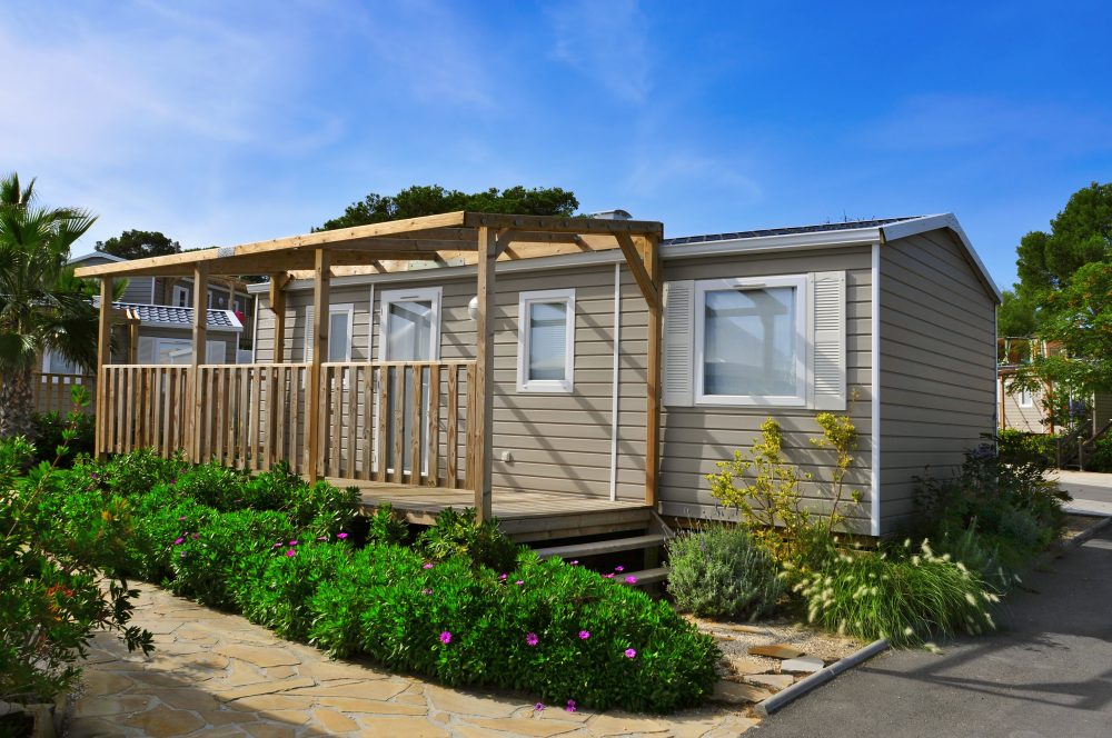 Do You Need Insurance For Your Mobile Home