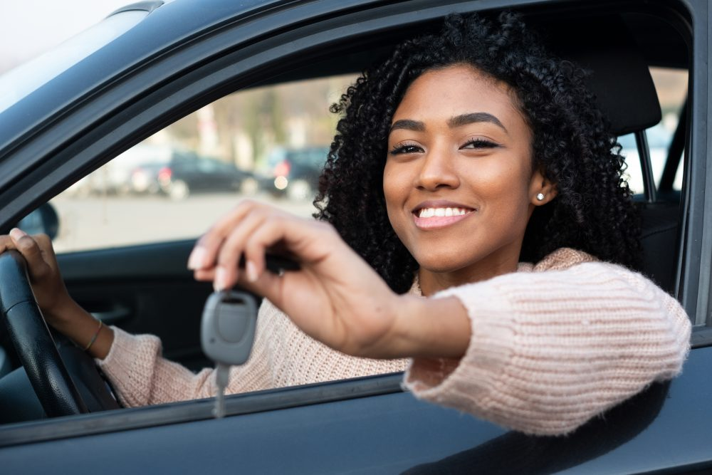 Auto Insurance: How to Lower Your Premiums