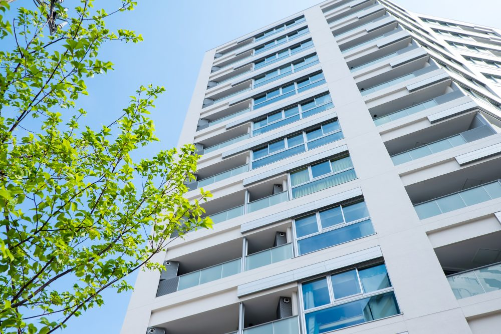 Condo Insurance is Important for Contents, Liability, and More